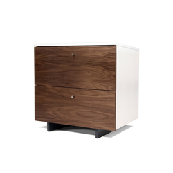 Roh Night Stand | Kids storage furniture | Spot On Square