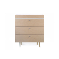 Ulm Dresser/Changer | Baby changing tables | Spot On Square