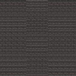 Cretto cr3619 | Formatteppiche | Sartori