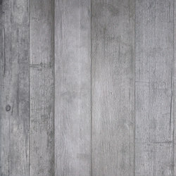 Icon Outdoor Light Grey | Tiles | Casa Dolce Casa - Casamood by Florim