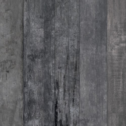 Icon Outdoor Grey | Ceramic tiles | Casa Dolce Casa - Casamood by Florim