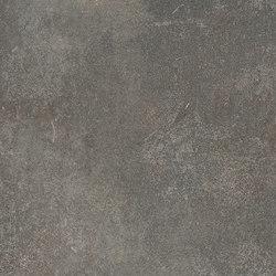 Stones & More Stone Pece | Ceramic tiles | Casa dolce casa by Florim