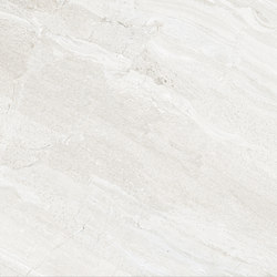 Stones & More Stone Burl White | Ceramic tiles | Casa dolce casa by Florim