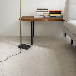 Stones & More Stone Calacatta | Ceramic tiles | Casa dolce casa by Florim