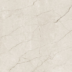 Stones & More Stone Zecevo | Ceramic tiles | FLORIM