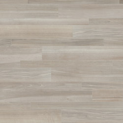 Wooden Tile Gray | Ceramic tiles | Casa Dolce Casa - Casamood by Florim