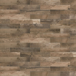 Wooden Tile Almond | Carrelage céramique | FLORIM