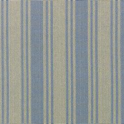 Eos Lead | Fabrics | Johanna Gullichsen