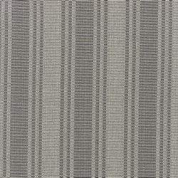 Eos Grey | Tissus | Johanna Gullichsen