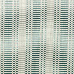 Helios Green reverse | Tissus | Johanna Gullichsen