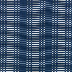 Helios Blue | Tessuti | Johanna Gullichsen