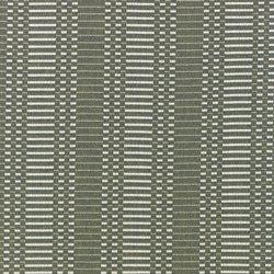 Helios Lead | Drapery fabrics | Johanna Gullichsen