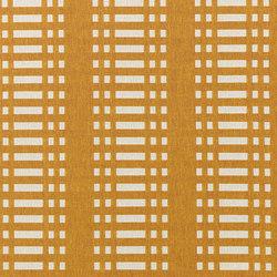 Nereus Ochre | Fabrics | Johanna Gullichsen