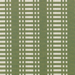 Nereus Almond | Fabrics | Johanna Gullichsen
