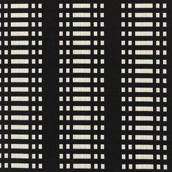 Nereus Black | Fabrics | Johanna Gullichsen
