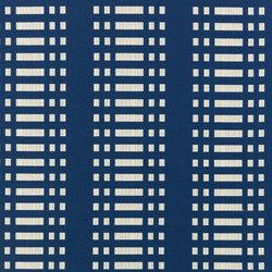 Nereus Blue | Tissus | Johanna Gullichsen