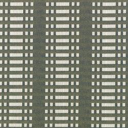 Nereus Lead | Fabrics | Johanna Gullichsen