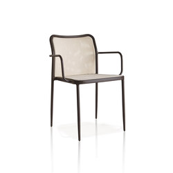Senso Chairs Dining armchair | Chairs | Expormim