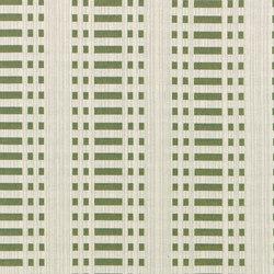 Nereus Almond reverse | Fabrics | Johanna Gullichsen