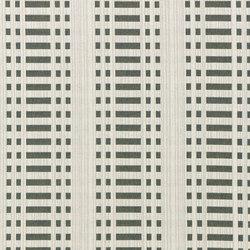 Nereus Lead reverse | Fabrics | Johanna Gullichsen