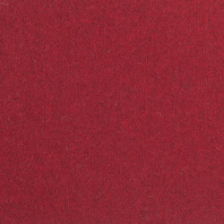Arosa red | Wall coverings | Steiner