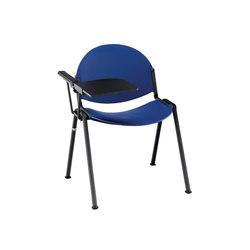 Modulamm | Multipurpose chairs | Lamm