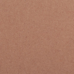Bergen beige | Wall coverings | Steiner