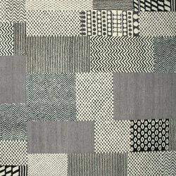 Mumi mu1218 | Rugs / Designer rugs | Sartori