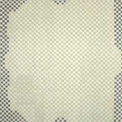 Mumi mu2000 | Rugs / Designer rugs | Sartori
