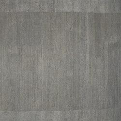Mumi mu2518 | Rugs / Designer rugs | Sartori