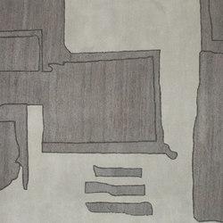 Mumi mu5018 | Rugs / Designer rugs | Sartori