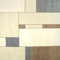 Mumi mu5412 | Rugs / Designer rugs | Sartori