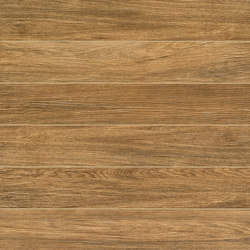 Charme Naturel Ambre | Tiles | Cerim by Florim