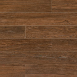 Charme Naturel Brun | Tiles | Cerim by Florim