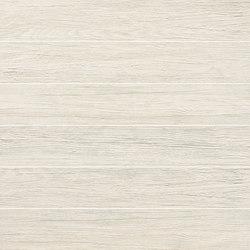 Charme Naturel Blanc | Carrelages | Cerim by Florim
