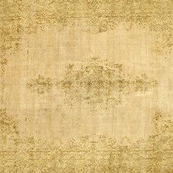 Vintage Entire piece 1001 | Rugs / Designer rugs | Sartori