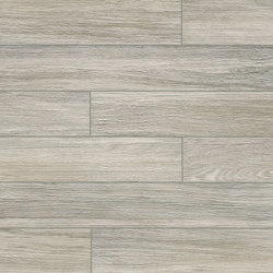 Charme Naturel Gris | Carrelages | Cerim by Florim