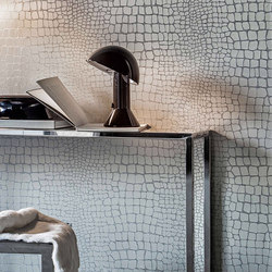 Wallcoverings-Sauvage-Giardini