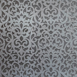 Sauvage | Wall coverings / wallpapers | Giardini