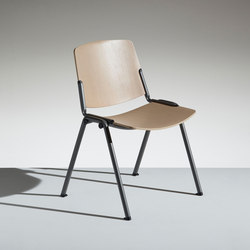 New Modulamm | Multipurpose chairs | Lamm