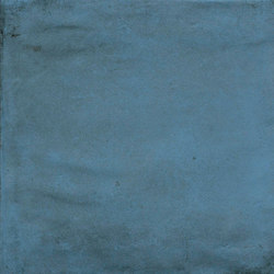 Memory Bleu | Carrelages | Cerim by Florim