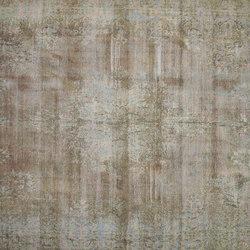 Vintage Entire piece 1018 | Rugs / Designer rugs | Sartori