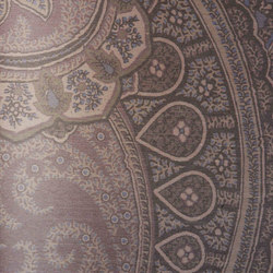 Vento d'Oriente | Wall coverings / wallpapers | Giardini