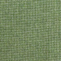 Aschau green | Fabrics | Steiner