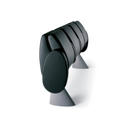Tulip Armchair on beam | Theatersaalbestuhlung | Lamm