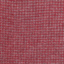 Aschau red | Tejidos tapicerías | Steiner1888