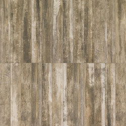 Paint Wood Nut | Tiles | Cerim by Florim
