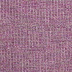Aschau purple | Tissus | Steiner