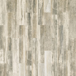 Paint Wood Cream | Tiles | Cerim by Florim