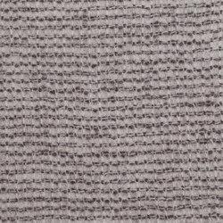 Aschau grau | Möbelbezugstoffe | Steiner1888